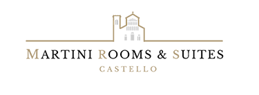 Martini Rooms & Suites Castello