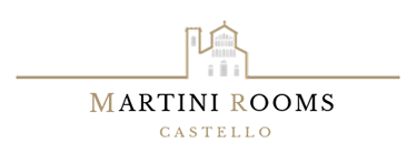Martini Rooms Castello